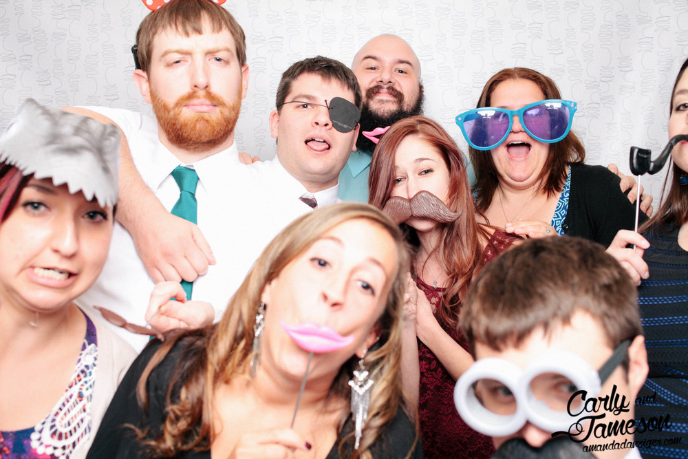 Carly and Jameson Photo Booth-76.jpg