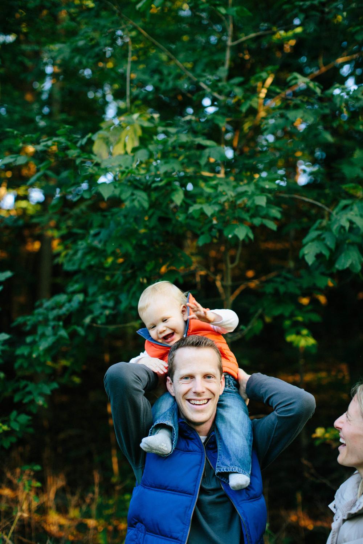 Maurer Family 2015-67.jpg