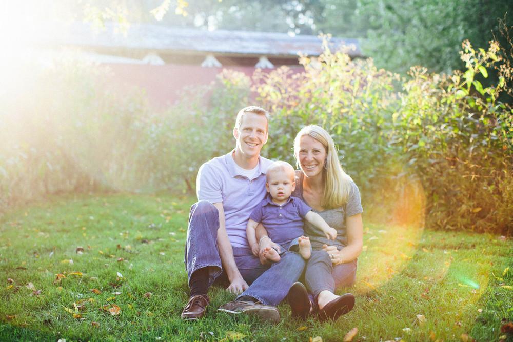 Maurer Family 2015-58.jpg