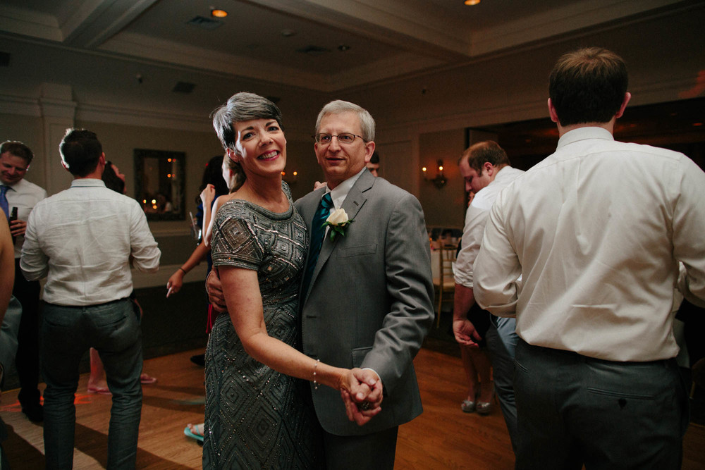 Carly and Jameson Wedding (58 of 61).jpg