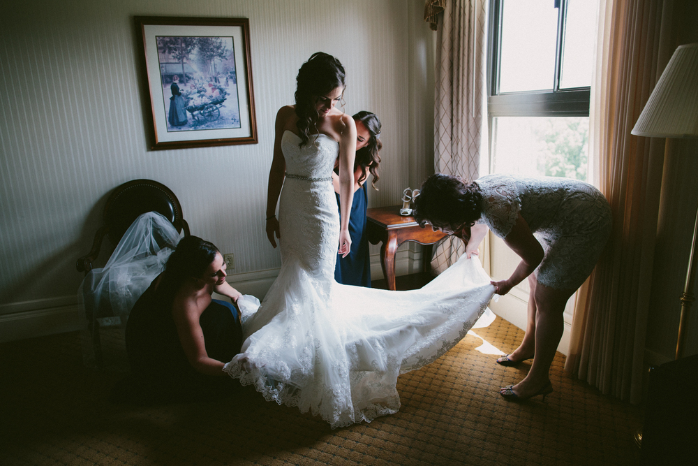 Hotel Bethlehem Wedding Photos-36.jpg