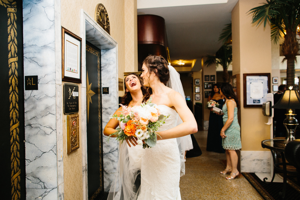 Hotel Bethlehem Wedding Photos-56.jpg