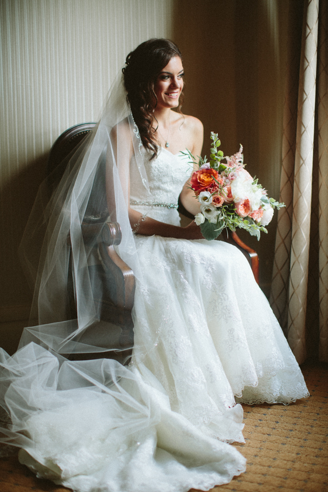 Hotel Bethlehem Wedding Photos-63.jpg