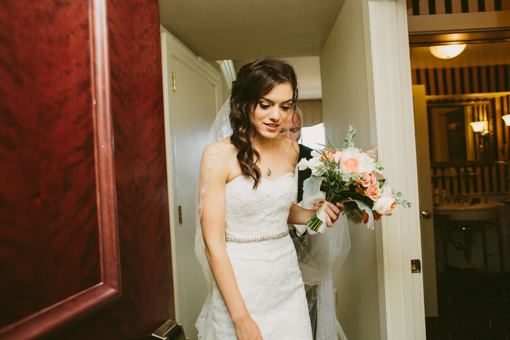 Hotel Bethlehem Wedding Photos-69.jpg