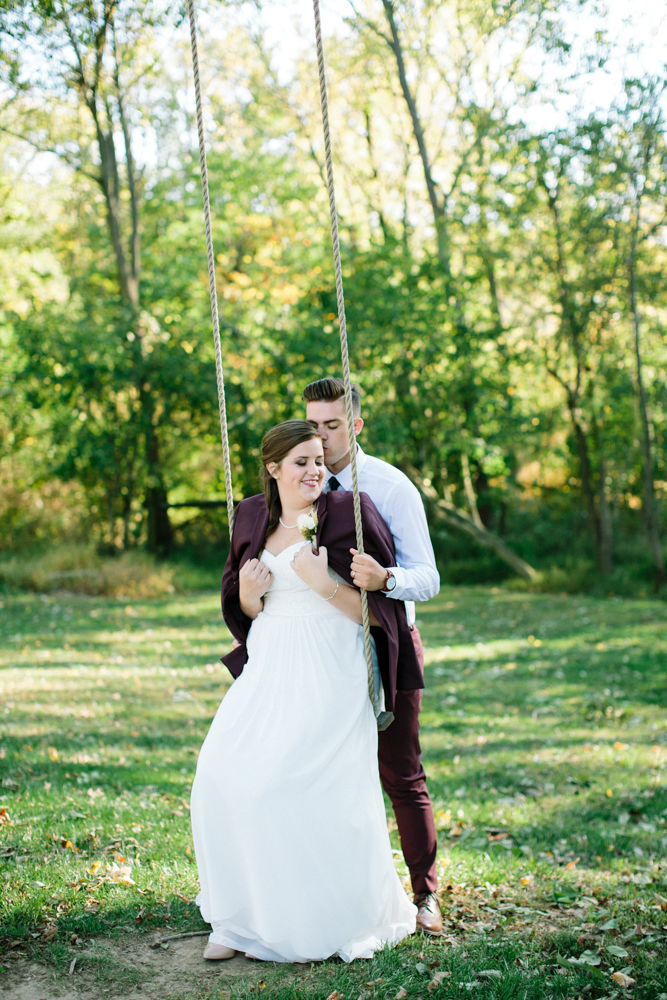 Pennsylvania Farm Wedding-74.jpg