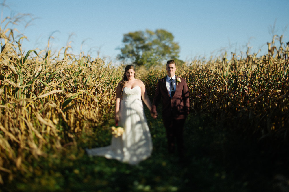 Pennsylvania Farm Wedding-79.jpg