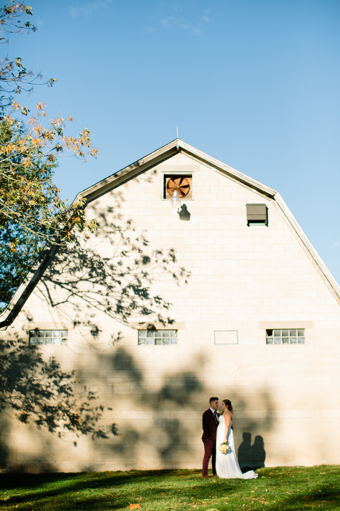 Pennsylvania Farm Wedding-77.jpg