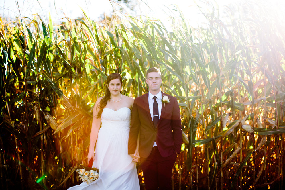 Pennsylvania Farm Wedding-78.jpg