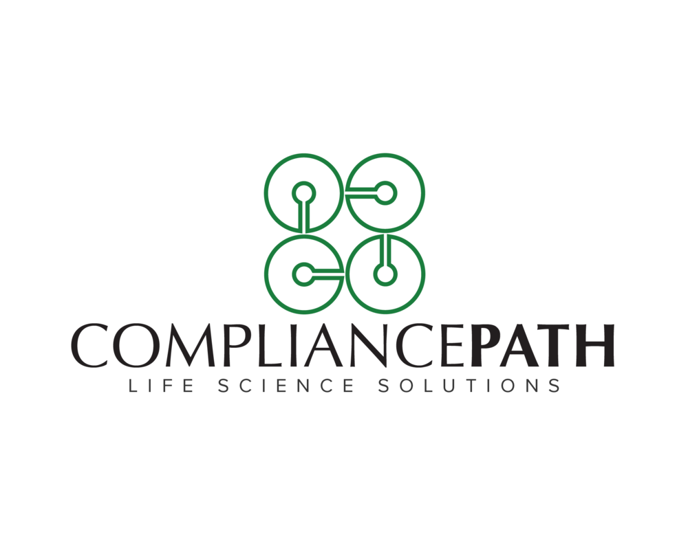 Compliance Path Logo-01.png