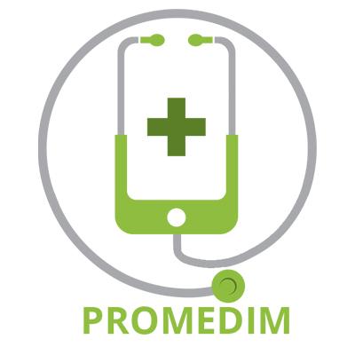 Promedim 2017 _ Social Media.jpg
