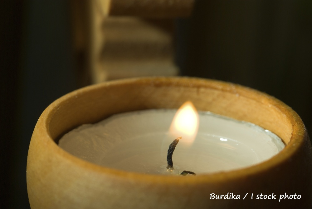 Burdika I stock photo.jpg