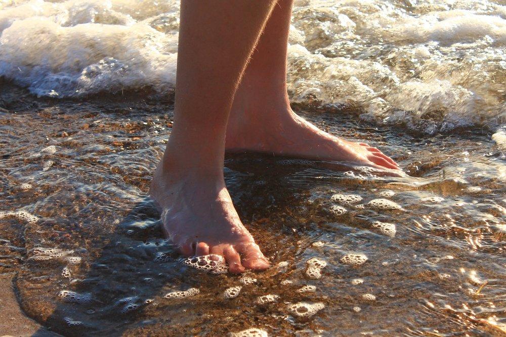 water-1615343_1920.jpg