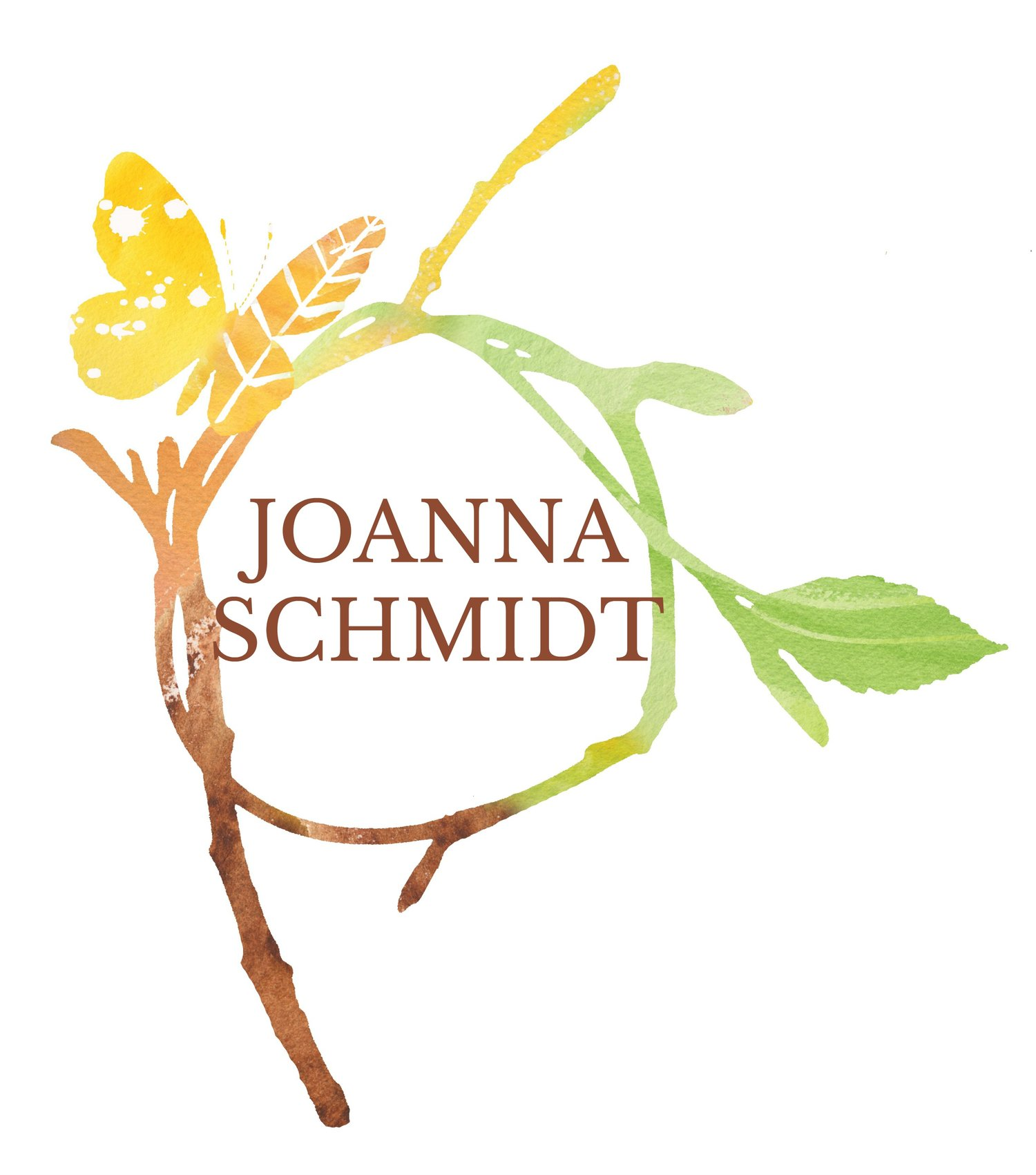 Shamanic Healing | Practitioner of the Shamanic Arts | Joanna Schmidt