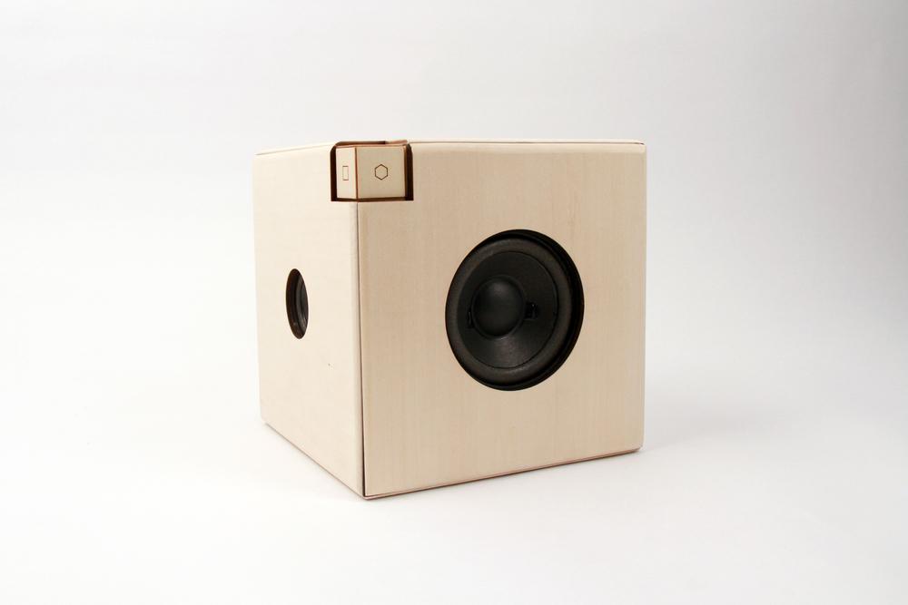 Cube_01.jpg