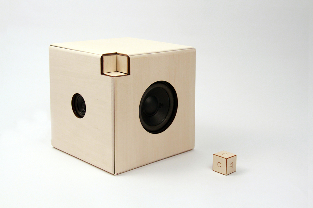 Cube_02 copy.jpg