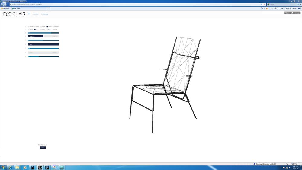interface02.jpg