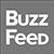 buzzfeed (1).jpg