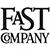 fastco (1).jpg