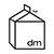 design+milk (1).jpg