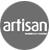 artisan2.jpg