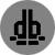 designboom (1).jpg