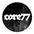 core77 (4).jpg