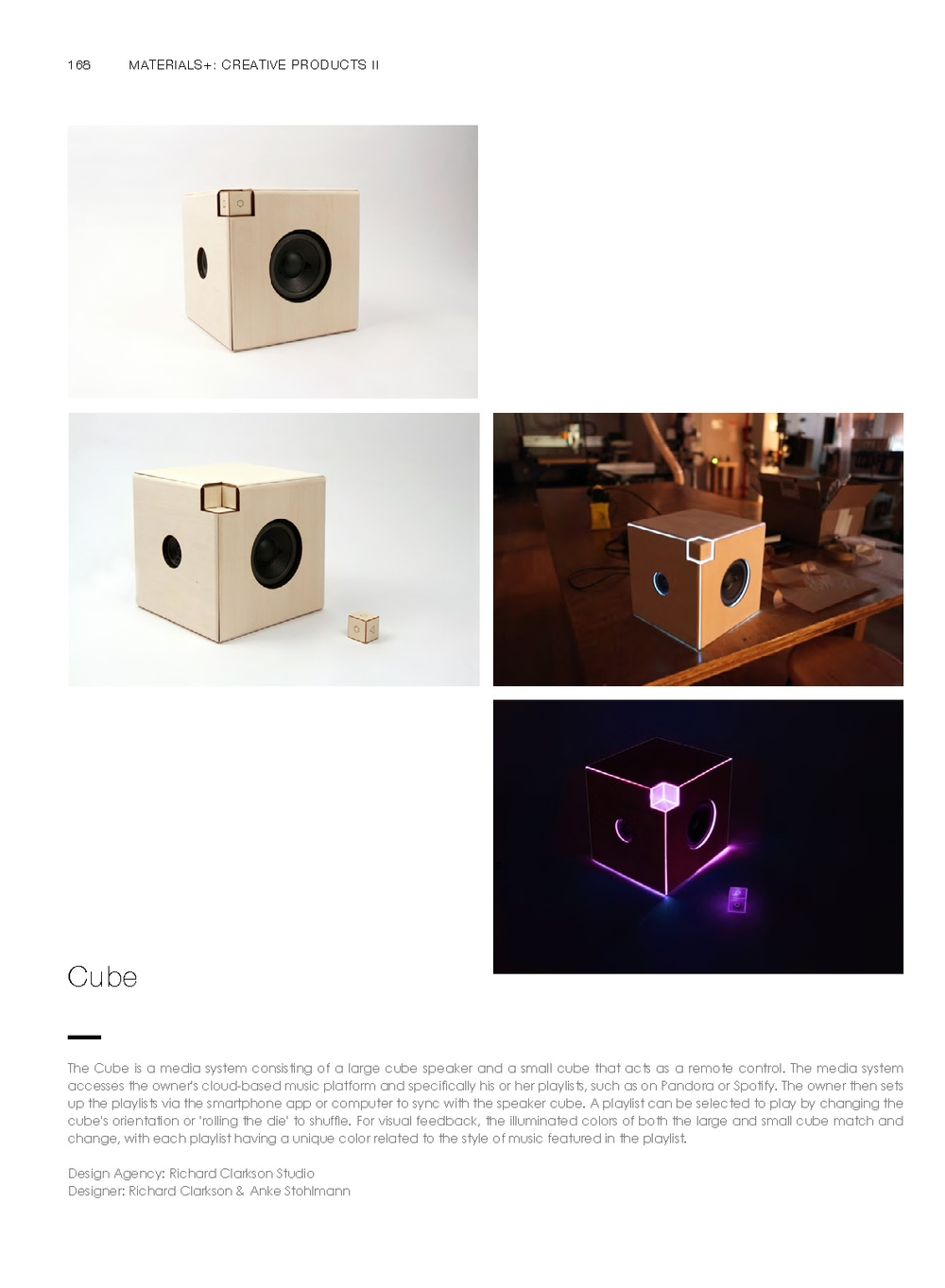 【0330】Materials  Creative Products II_Page_088.jpg