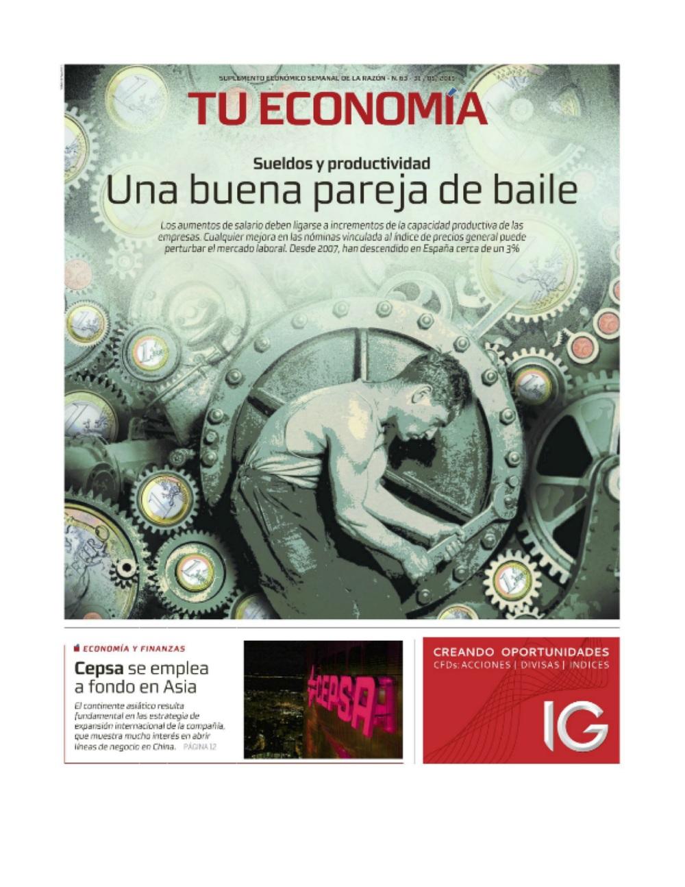 Tu Economía_cover.jpg