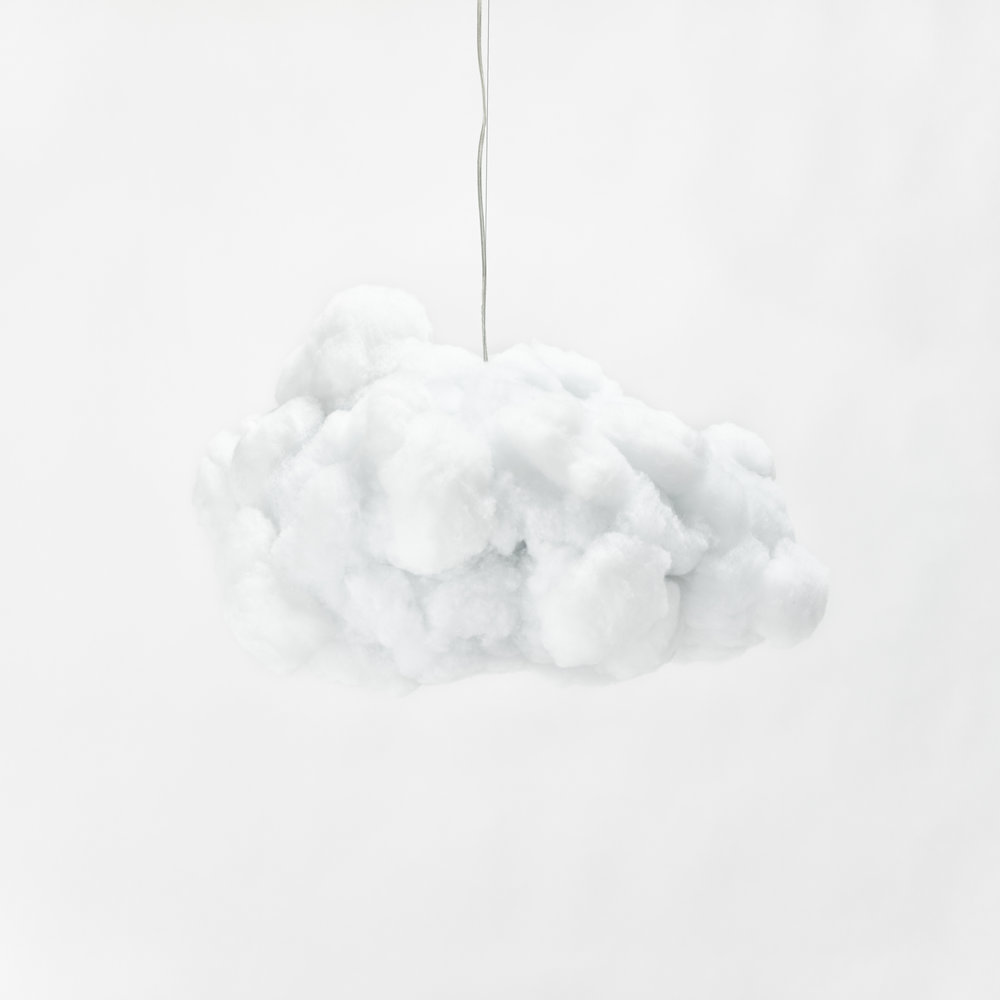 Floating Cloud Bed Cloud Rc