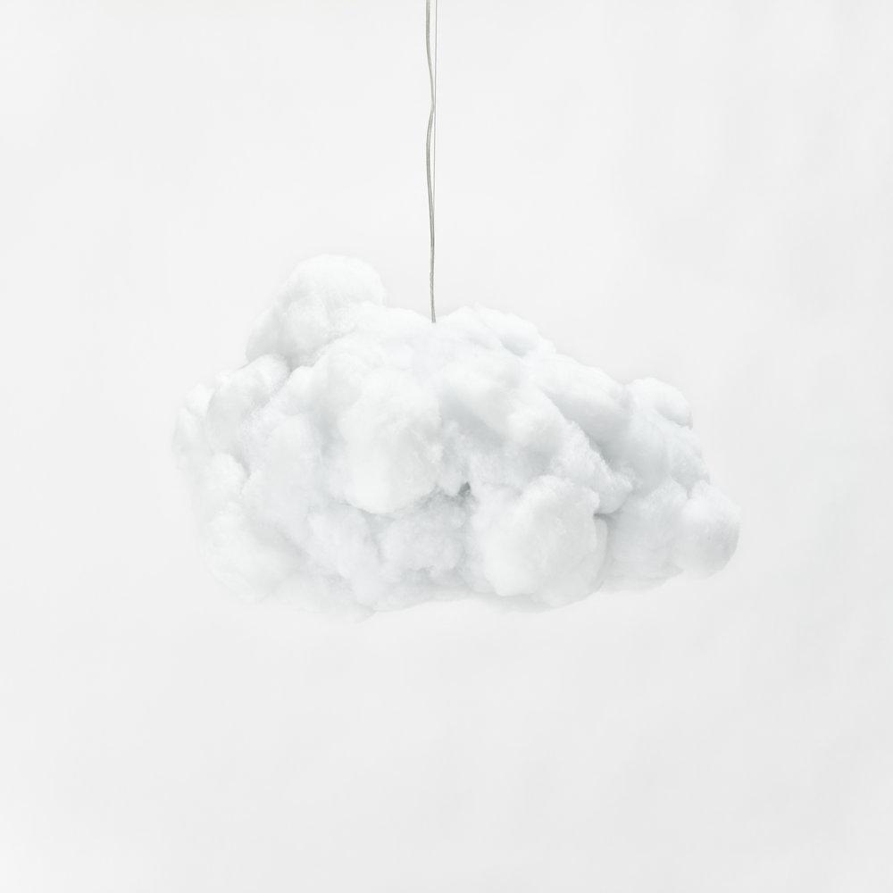 Cloud Rc Light Fixture Wiring 2 White Black Dsc00091 Edit