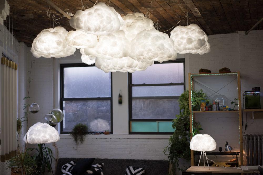 richardclarksonstudio_cloudshade_cluster.jpg
