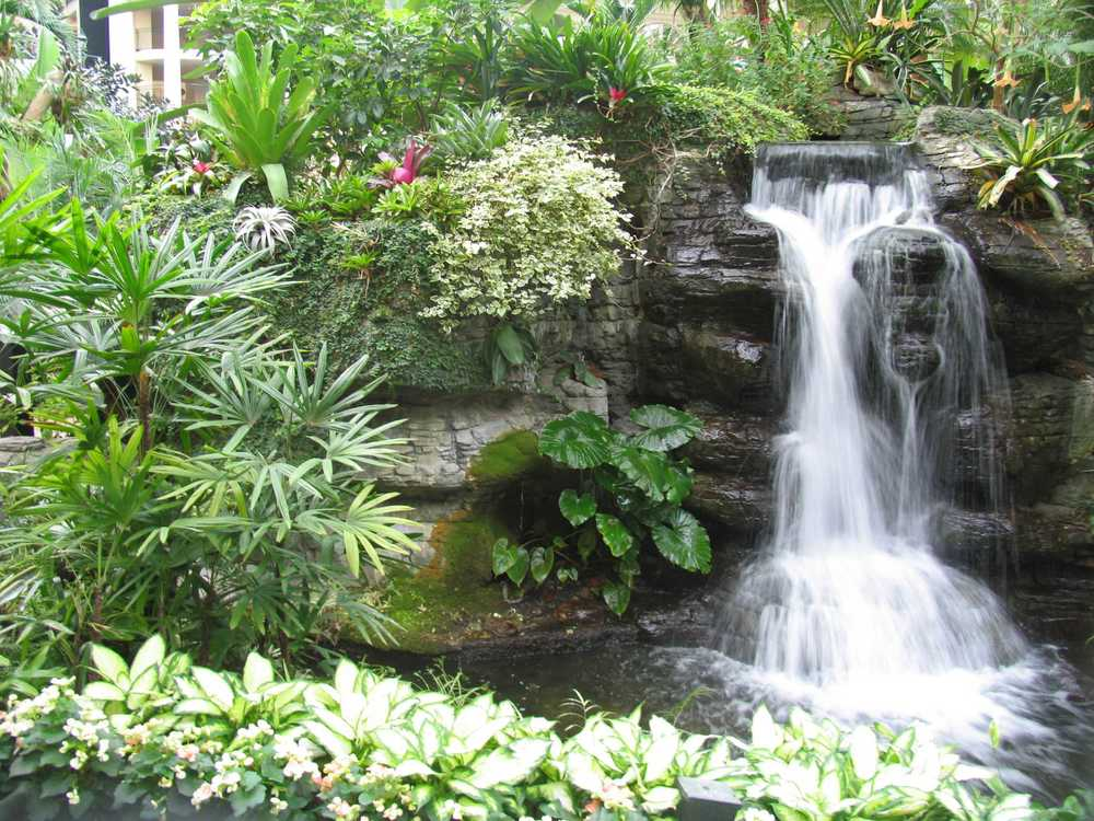 garden-waterfall-design.jpg