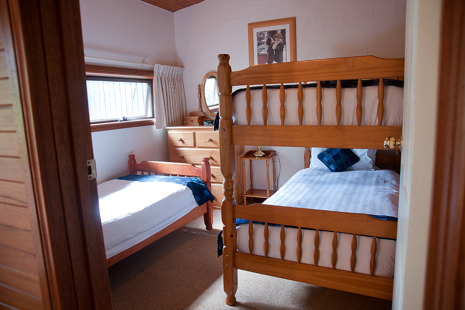 Clarendon_Chalets_Mount_Gambier_apartment _accomodation_23.jpg