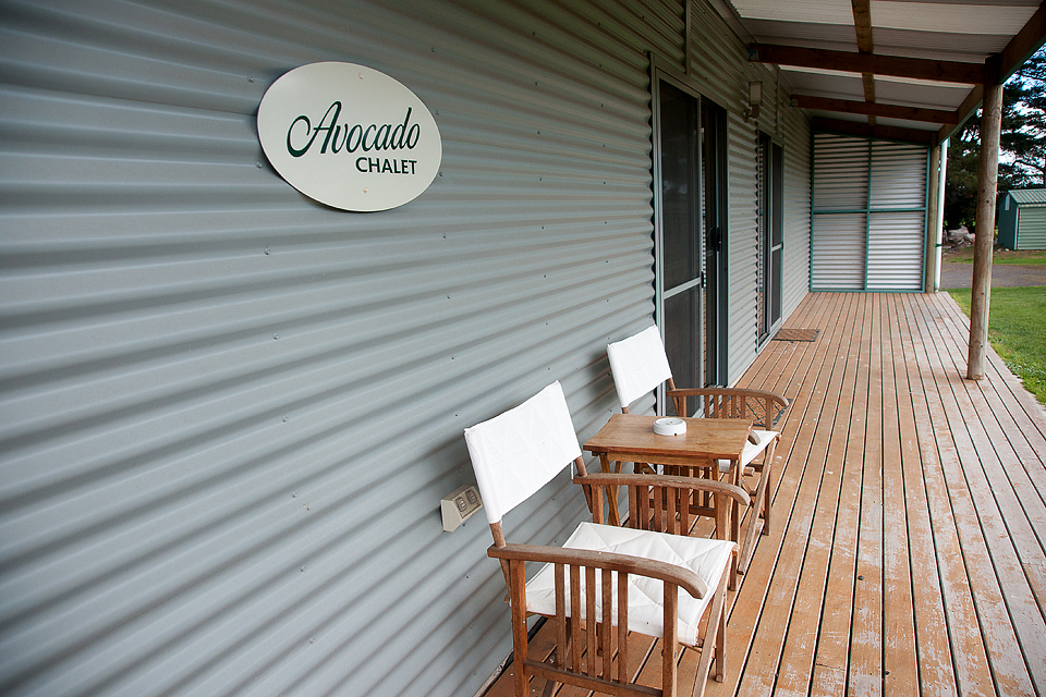 Clarendon_Chalets_Mount_Gambier_apartment _accomodation_26.jpg
