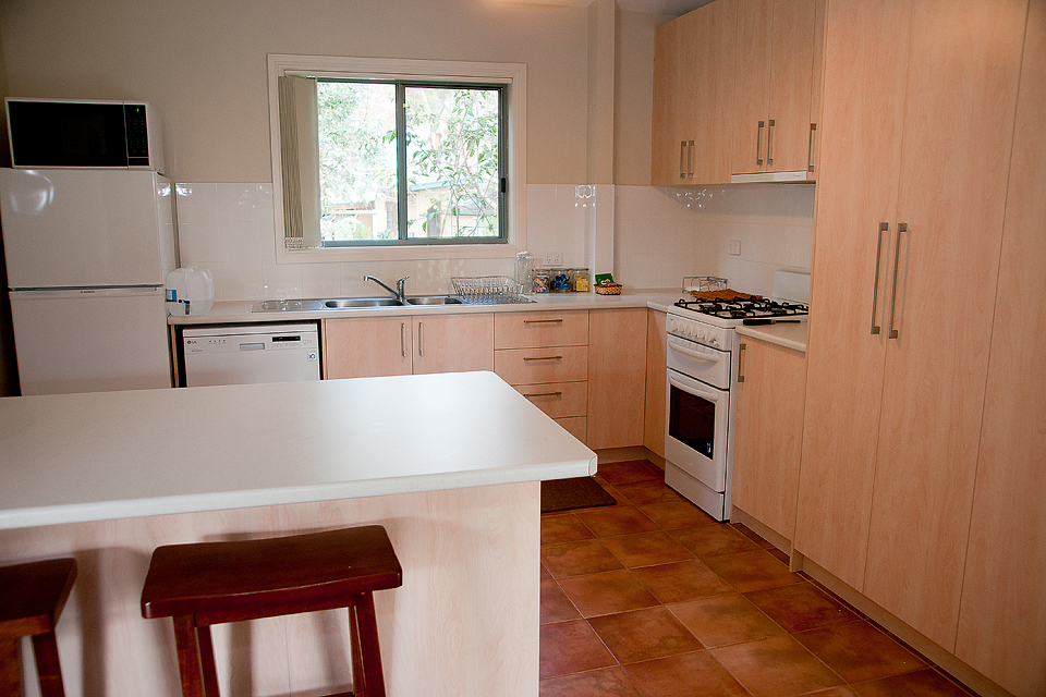 Clarendon_Chalets_Mount_Gambier_apartment _accomodation_27.jpg