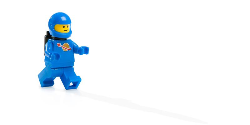 Spaceman4.jpg