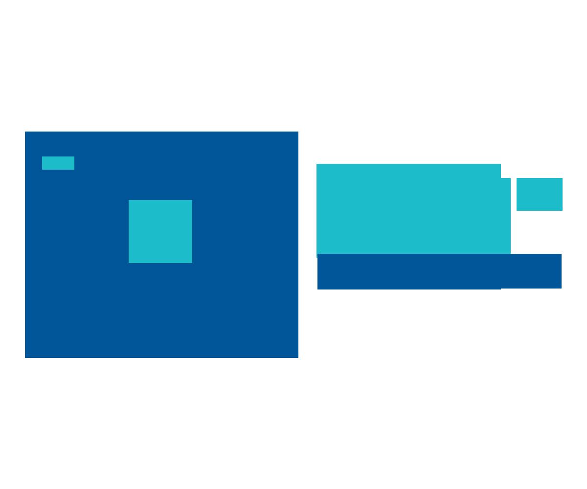 Kernersville Chrysler Dodge Jeep Ram 360 Virtual Tour — 360 POV Imagery