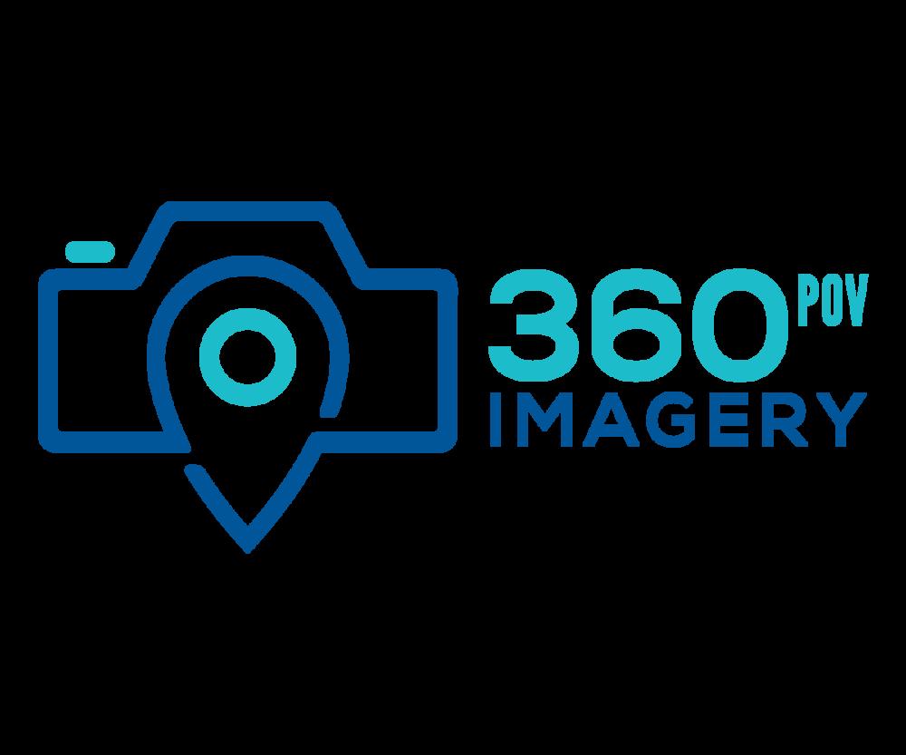 360 POV Imagery