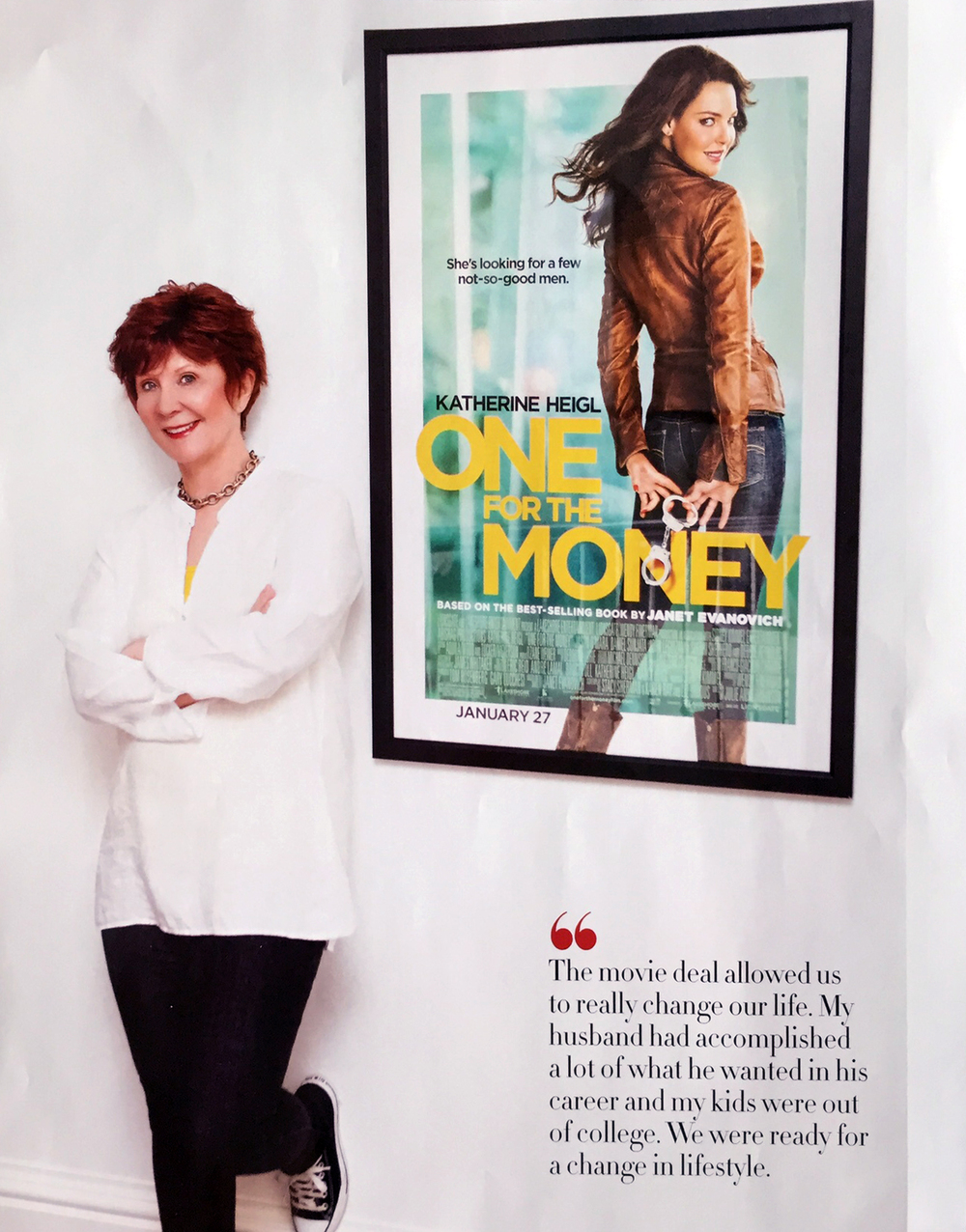 NAPLES_ILLUSTRATED_DECEMBER_ISSUE_2014_JANETT_EVANOVICH_PHOTOGRAPHED_BY_VANESSA_ROGERS