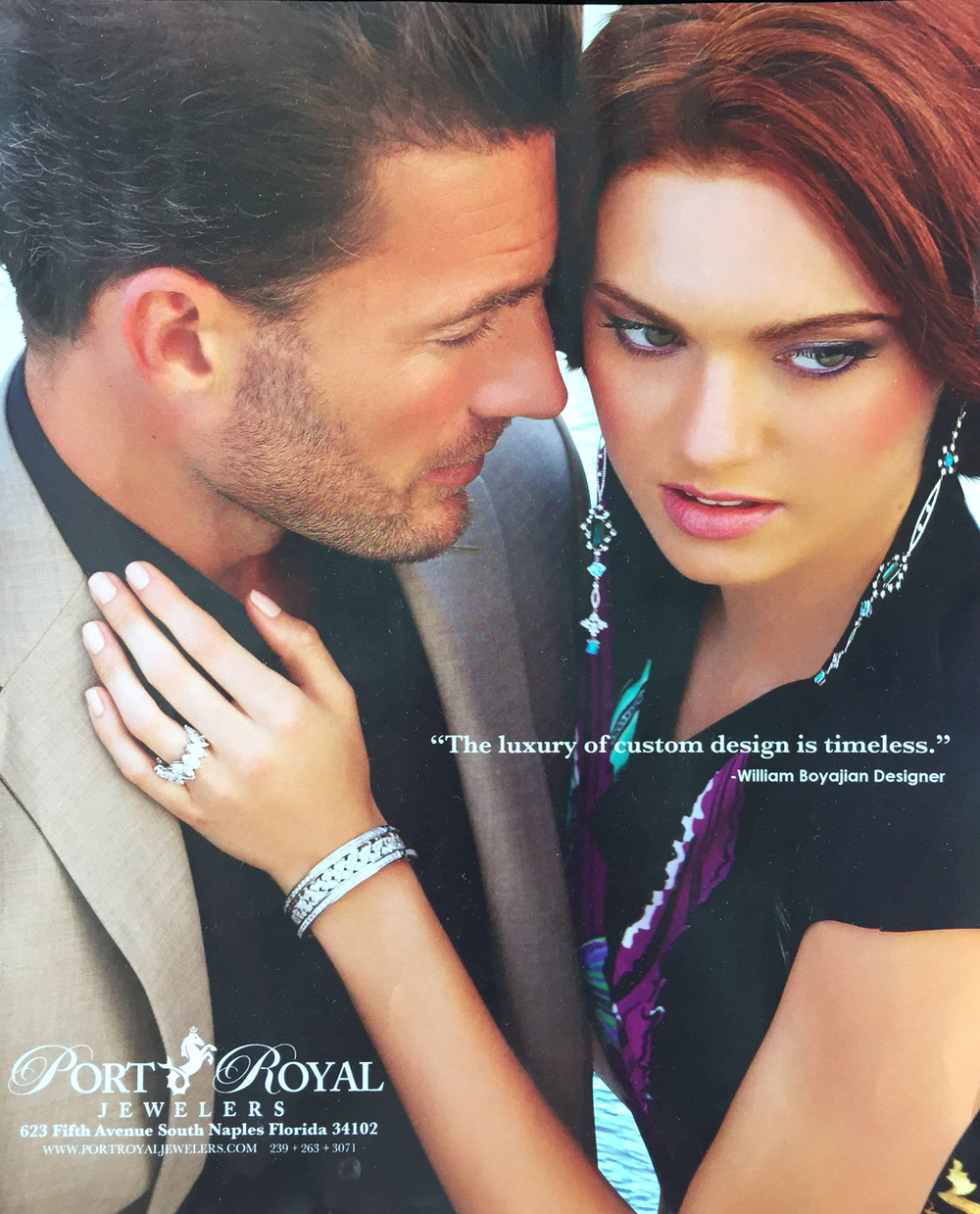 PORT_ROYAL_JEWELERS_ADVERTISING_CAMPAIGN_2014_PHOTOGRAPHED_BY_VANESSA_ROGERS