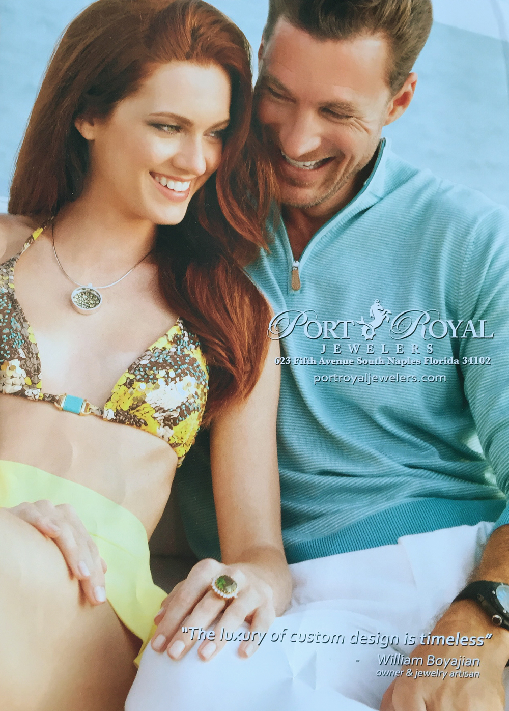 PORT_ROYAL_JEWELERS_ADVERTISING_CAMPAIGN_RESORT_CONCEPT_PHOTOGRAPHED_BY_VANESSA_ROGERS