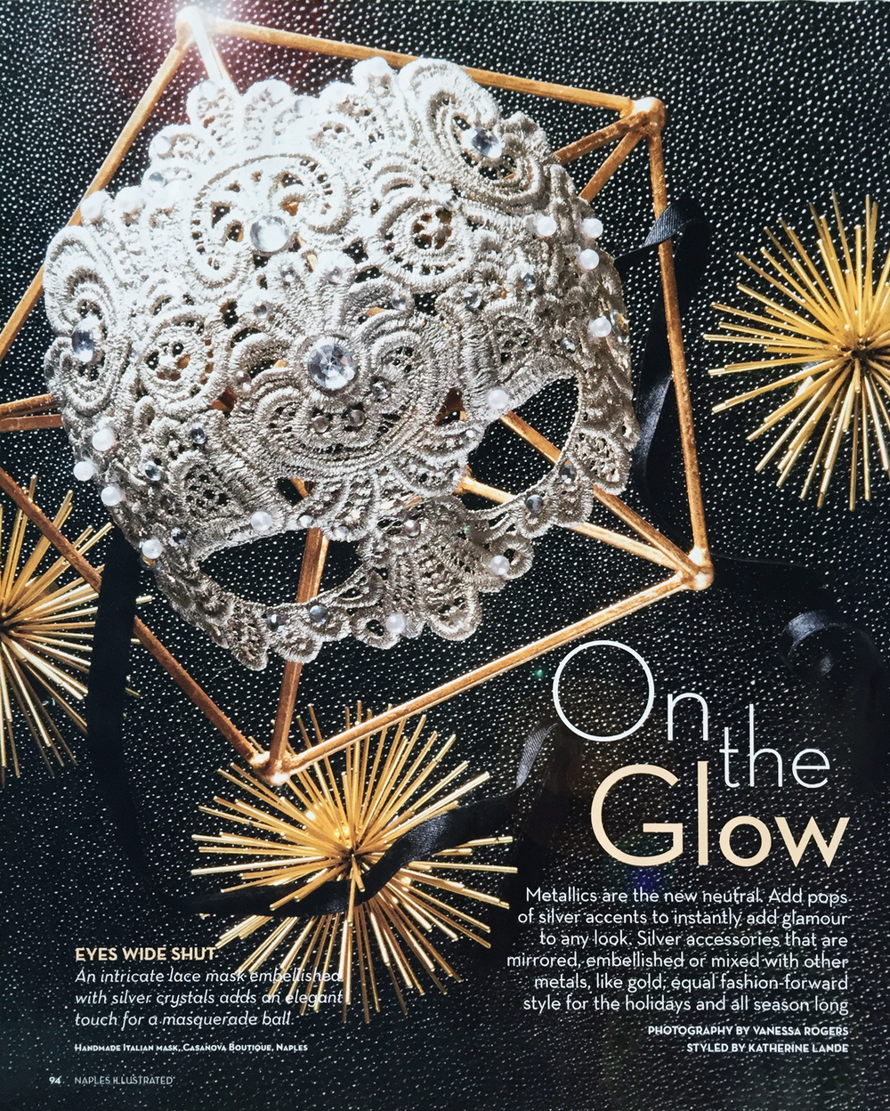 On_the_glow_editorial_jewelry_photographed_by_vanessa_rogers