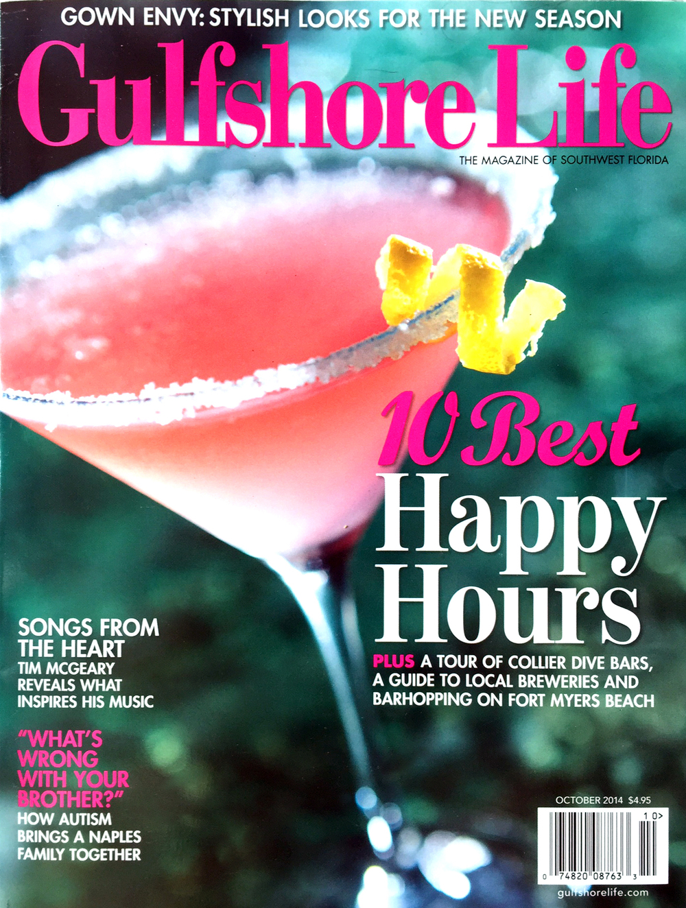 gulfshore_life_magazine_october_issue_2014_cocktail_cover_photographed_by_vanessa_rogers