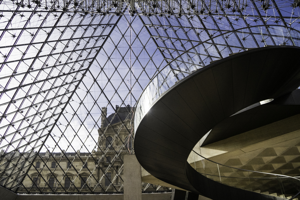 le_louvre_museum_architecture_travel_vanessa_rogers_photography