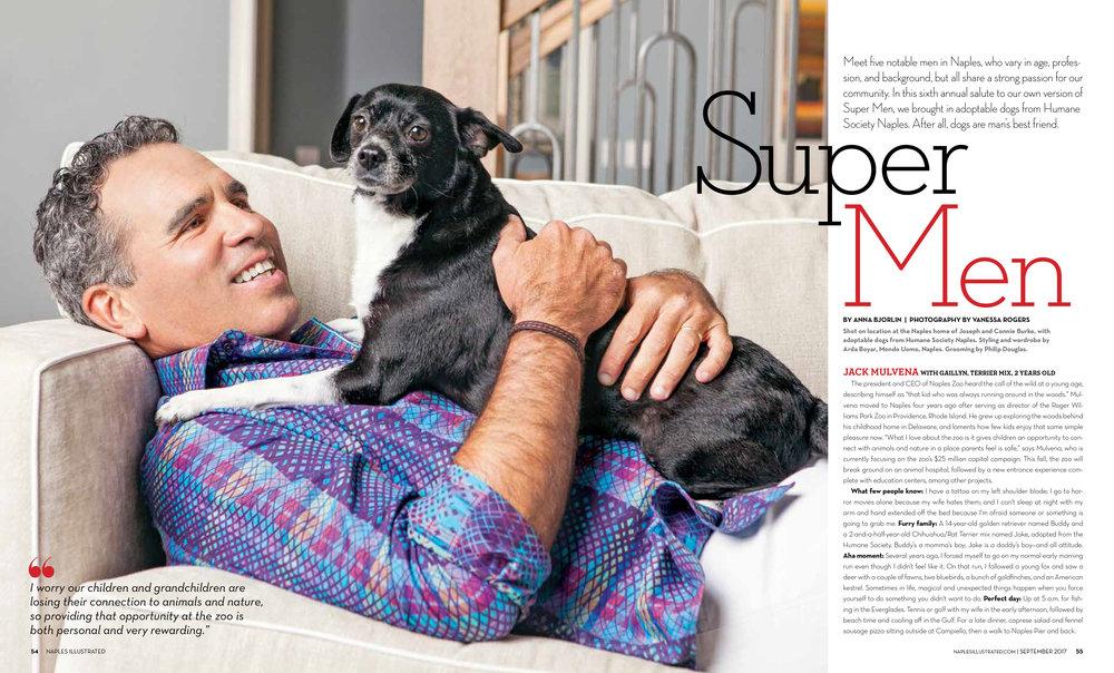 Supermen_NPI_0917__063_cover_spread_portfolio-1.jpg