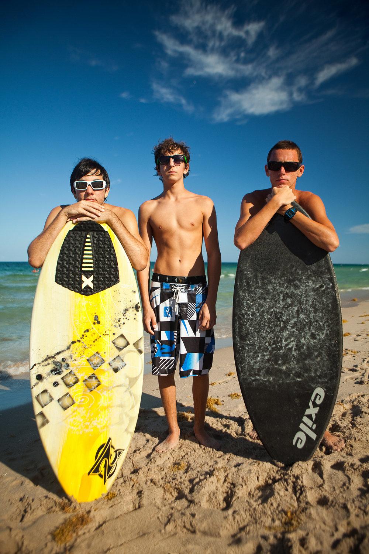 fortlauderdale_features_springbreak_youth_skimboarding_activities-6337.jpg