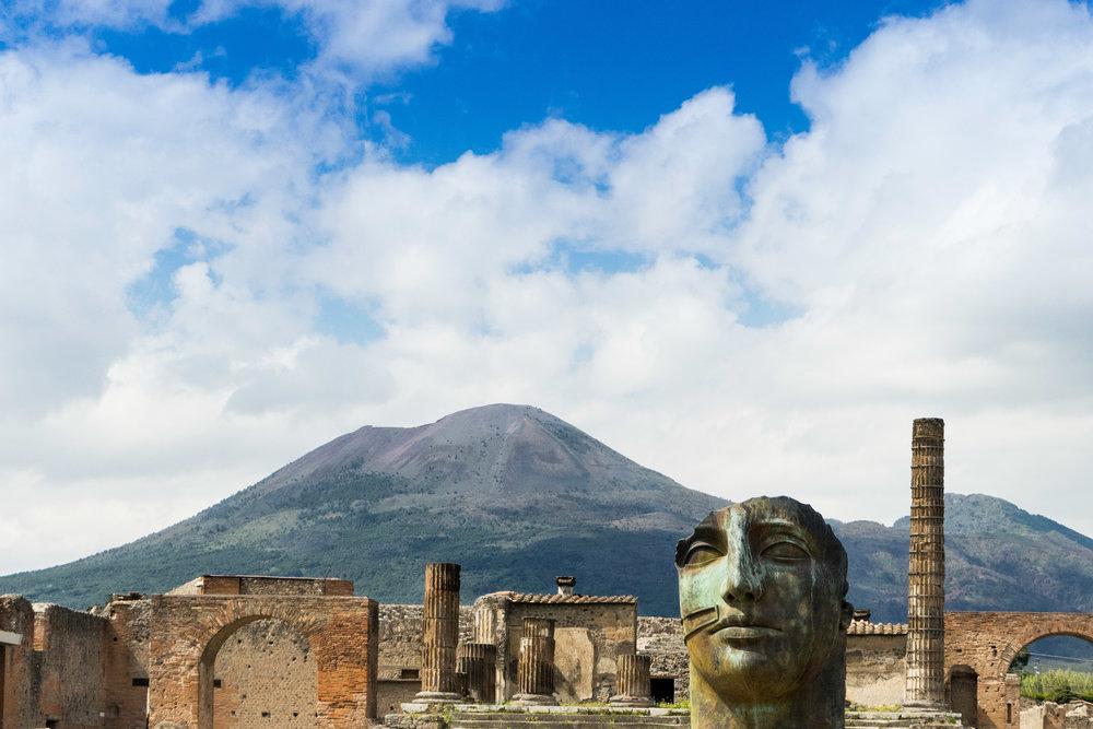 Travel_portfolio_pompeii_DSC05931.jpg