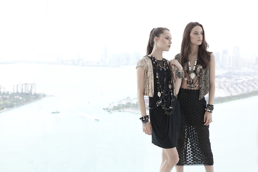 fashion_twins_miamibeach_IMG_4679.jpg