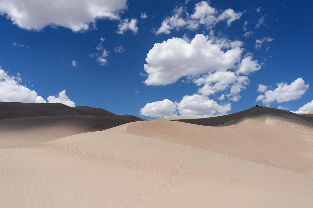 great_dune_national_park_-04398_websize.jpg