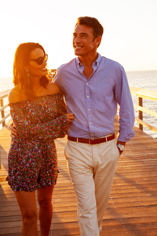 beach_pier_wcg_lifestyle-3790_lr.jpg